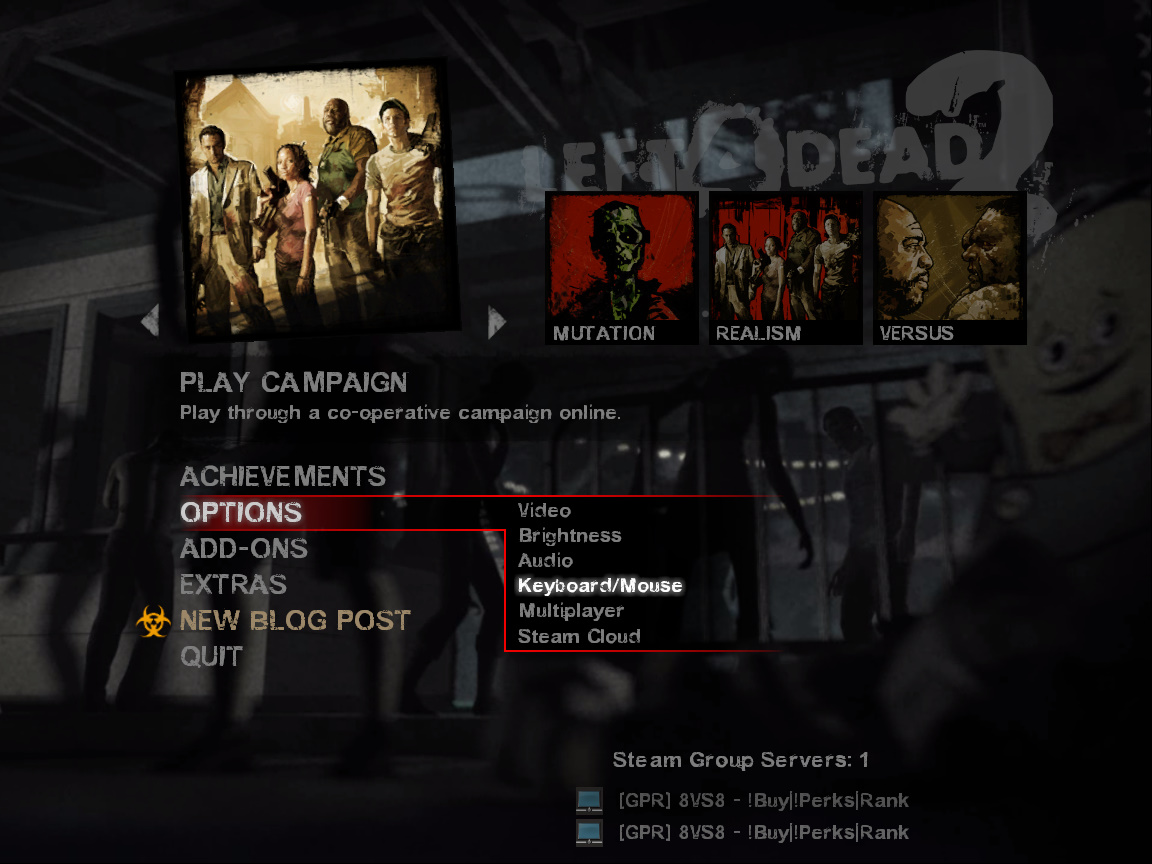 left 4 dead 2 english patch download