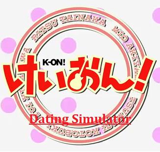 vuxen dejting simulatorer community gratis dejtingsajt
