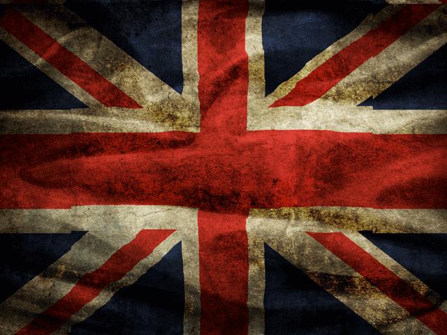 Steam Community :: Guide :: The Art Of British Warfare 1812