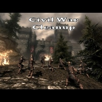 Steam Workshop :: My Cool Collection Of Mods For Skyrim