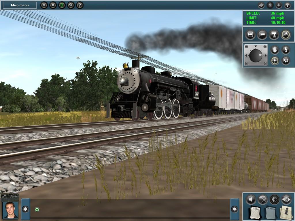 Steam Community :: Trainz Simulator 2010: Engineers Edition