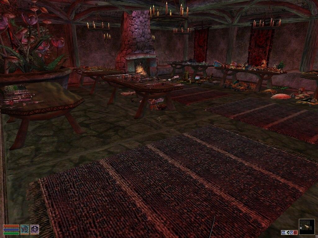 Steam Community Screenshot Hoarding Display Armory On