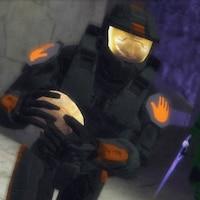 Steam Workshop :: Axiom Halo RP
