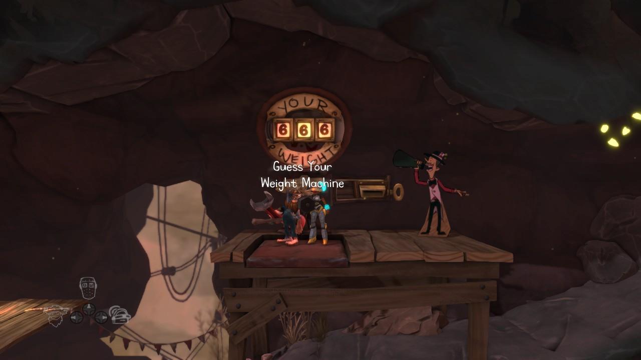 steam community guide the cave 100 achievement guide
