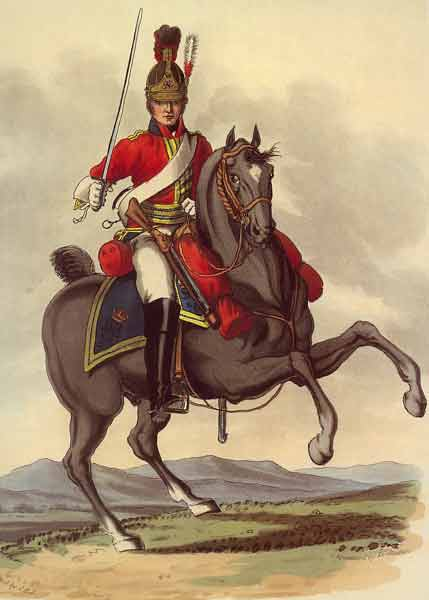 empire total war dutch guide