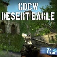 Steam Workshop ::