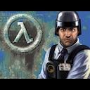 Comunità di Steam :: Half-Life: Blue Shift