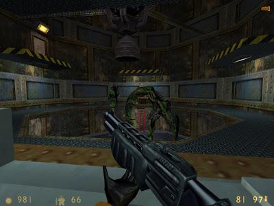 Delete Half Life 2 1.0 Library Files, Caches & Preferences