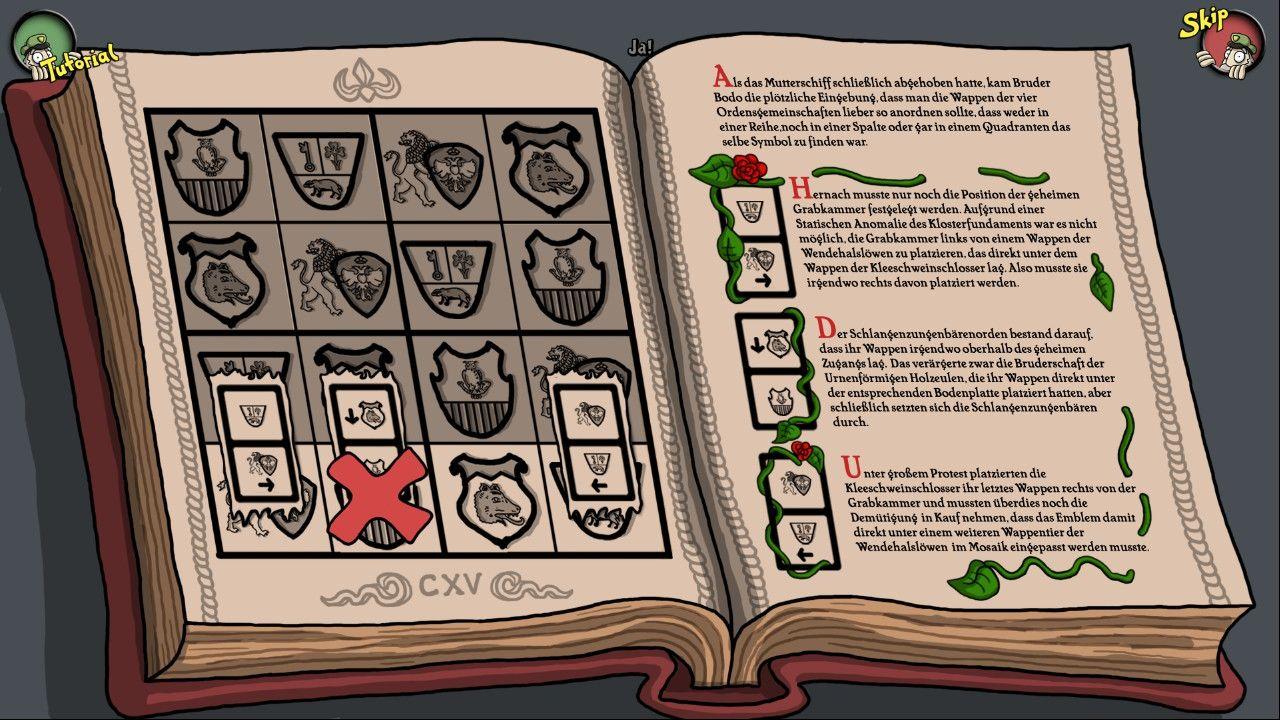 Steam Community Guide Alle Errungenschaften Bei Harveys Neue Augen