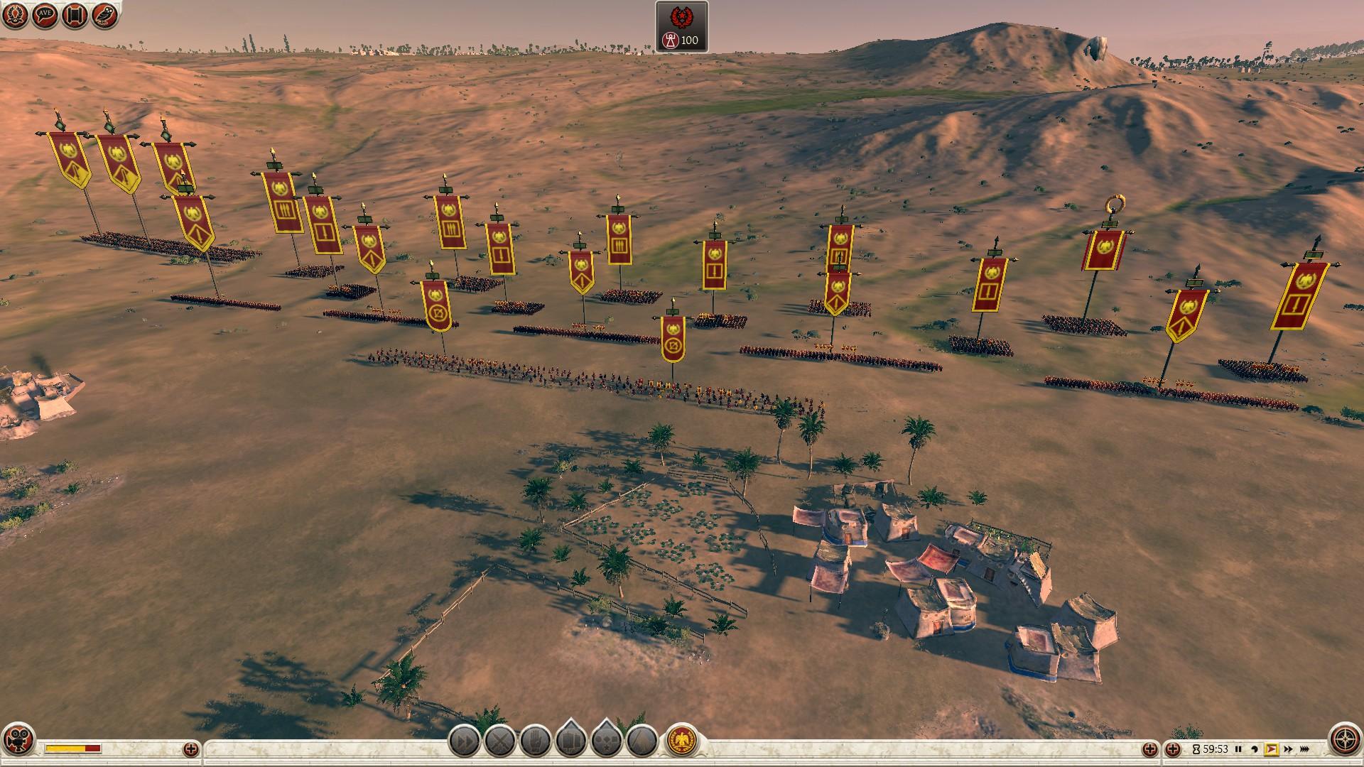Steam Community Guide Roman Republican Era Army