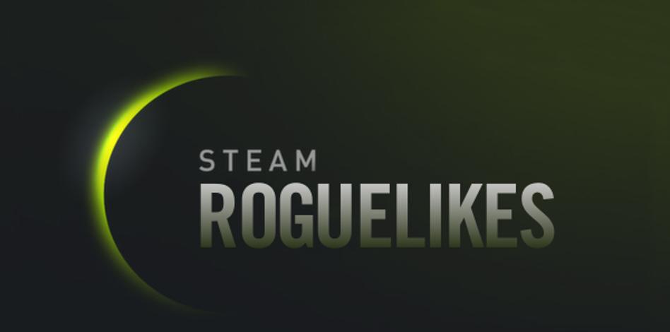 6c0f0694169d Steam Workshop    Procedurally generated games