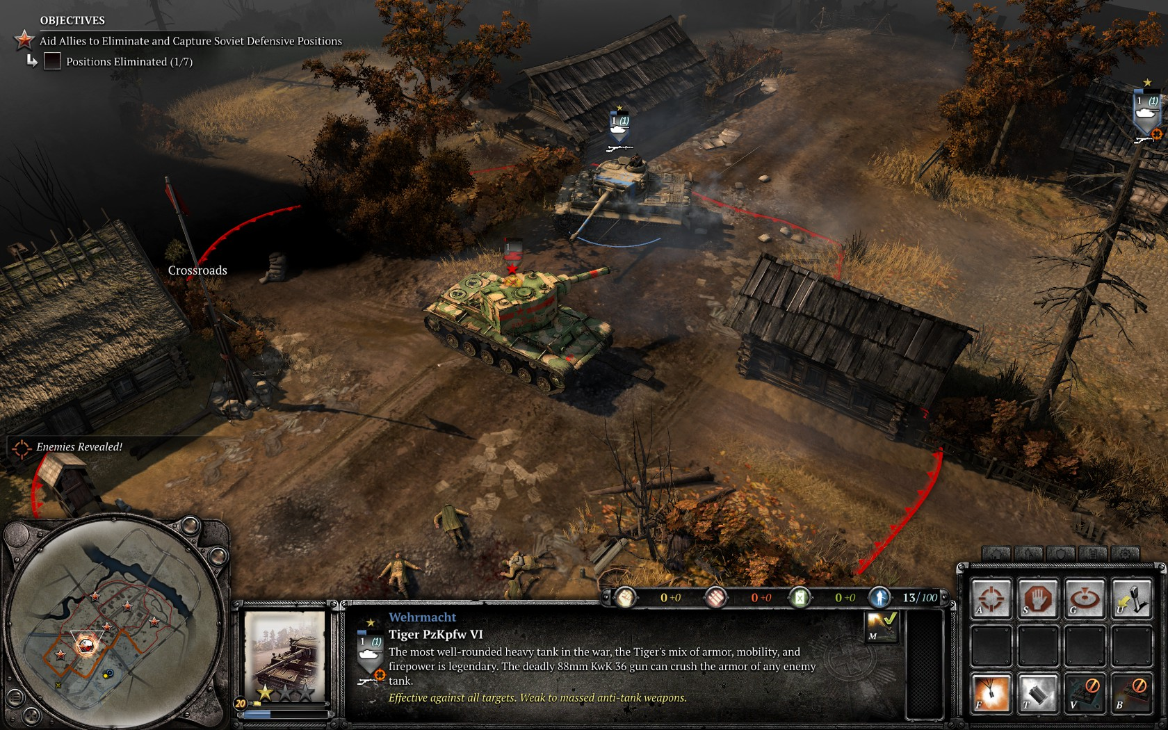 Case Blue Company Of Heroes 2 : Company of heroes case blue mission pack steam cd key bei