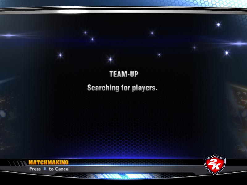 matchmaking NBA 2k14 datant d'un homme chinois traditionnel