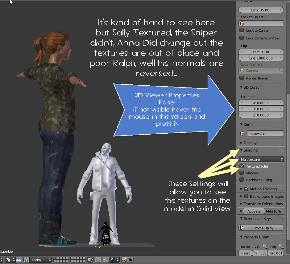 Steam Community :: Guide :: Practically any model to SFM via