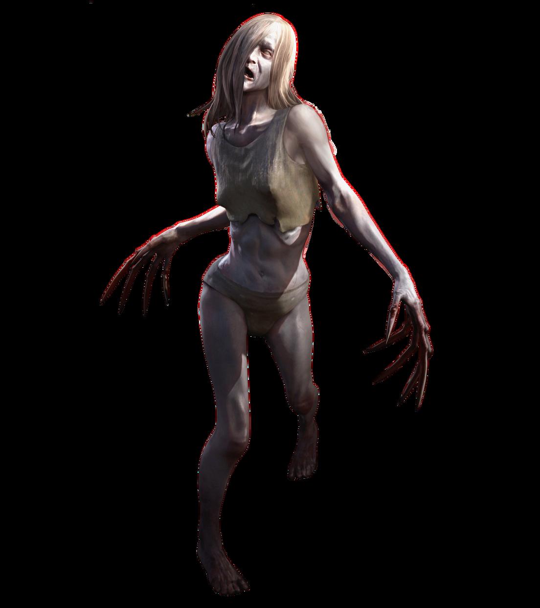 Mujer desnuda espiada photo 22