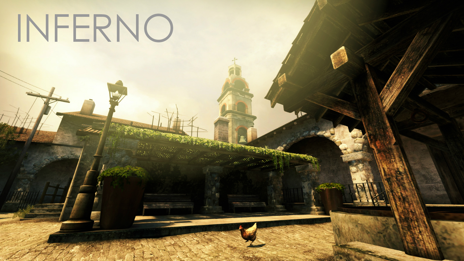 Steam Community Csgo Wallpaper Inferno 1920 X 1080