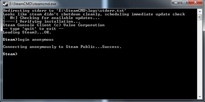 регистрация домена by минск