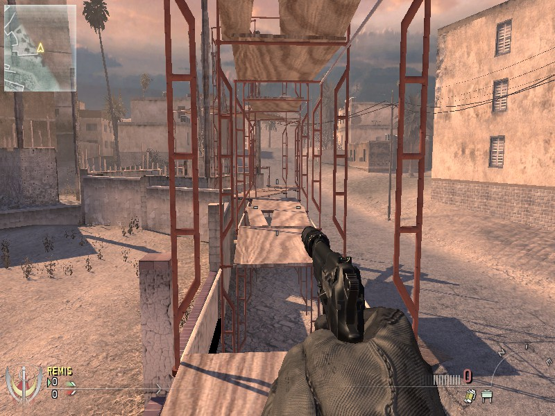 Steam Community :: Screenshot :: I made a couple of screenshots