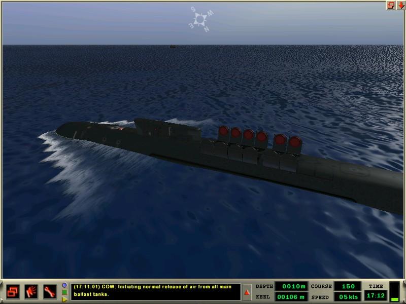 Steam Community :: Dangerous Waters