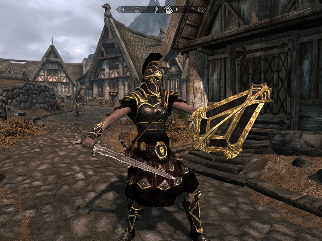 Steam Workshop Imperial Dragon Armor The metal is light enough to move swiftly without sacrificing protection, and glints in the light of the day. steam workshop imperial dragon armor