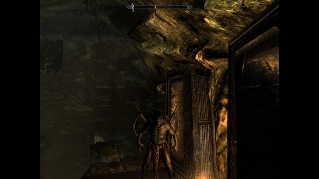 Steam Workshop :: Vampire Lord Retexture
