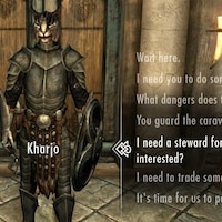 Steam Workshop :: My Favorite Skyrim Mods