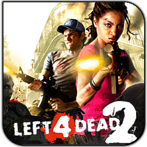 all l4d2 console cheats - FREE ONLINE