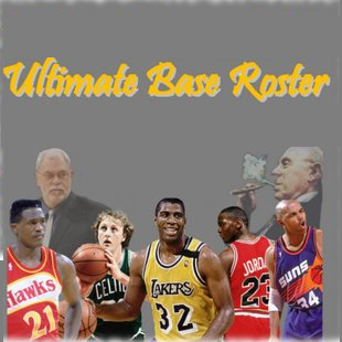 Steam Community Guide Ultimate Nba 2k12 Mod Pack