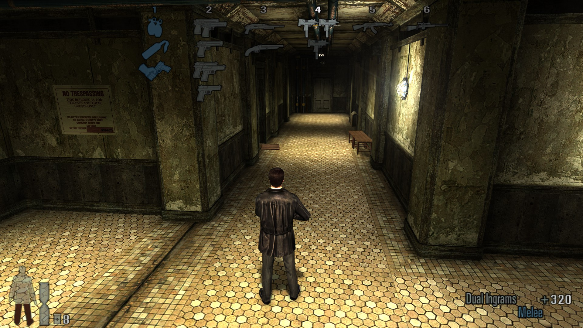 max payne 1 game free download for windows xp