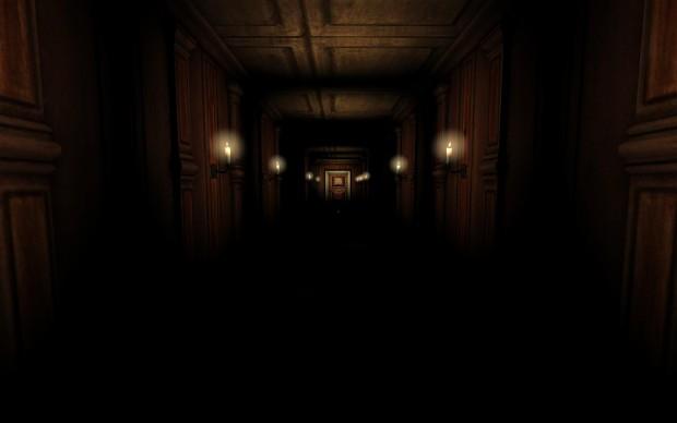 Steam Community Guide Amnesia Top Ten Custom Stories