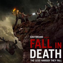 Steam Workshop Fall In Death Campaign
