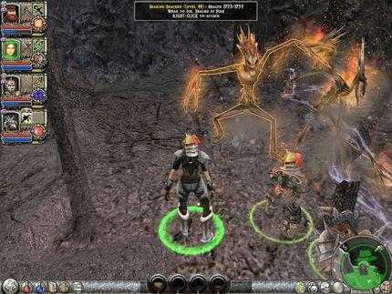 Dungeon siege 2 save game download game commandos 1 2 3