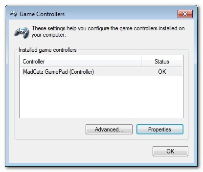 Steam Community :: Guide :: Enabling Controller Support for