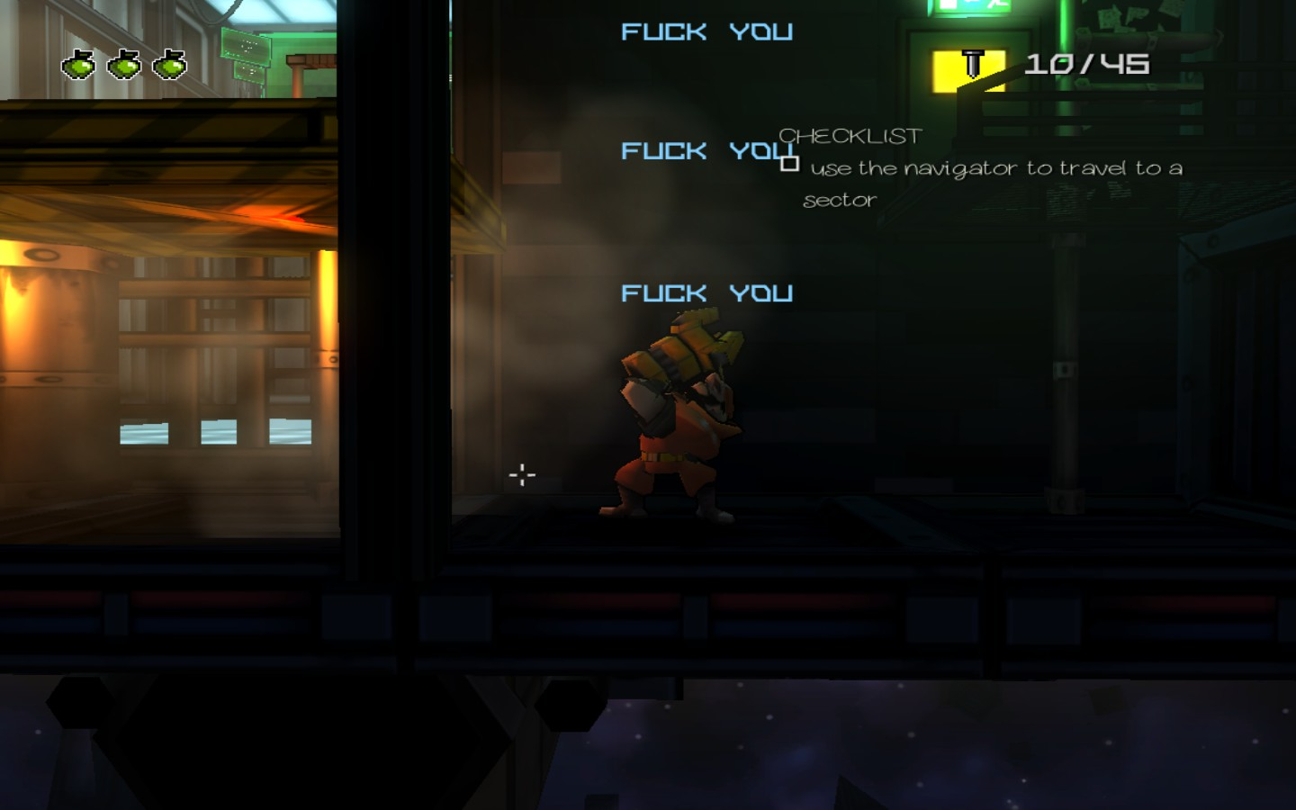 Games where you can fuck