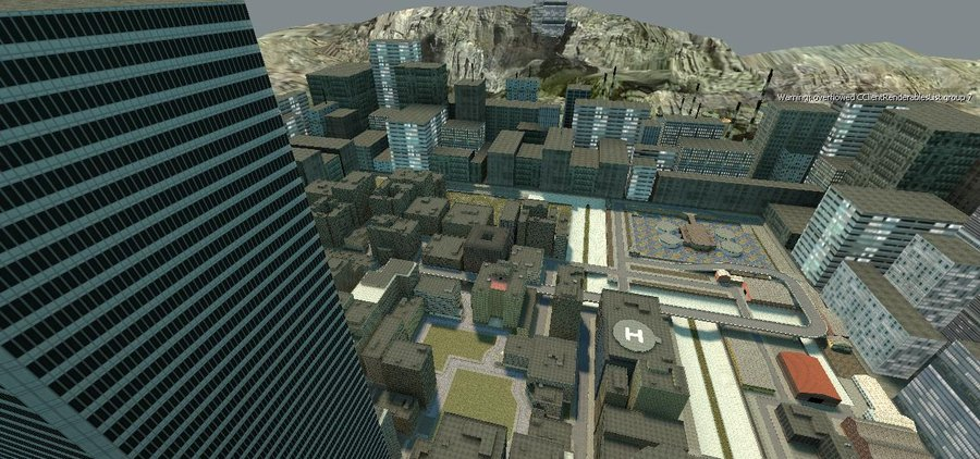Steam Workshop :: Maps on tf2 maps, scout maps, good maps, terraria maps, battlefield 3 maps, garry's mod maps, team fortress 2 maps, ttt maps, portal maps, minecraft maps, cod maps, spy maps, games maps,