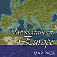 Steam Workshop :: Civ 5 - Maps & Scenarios