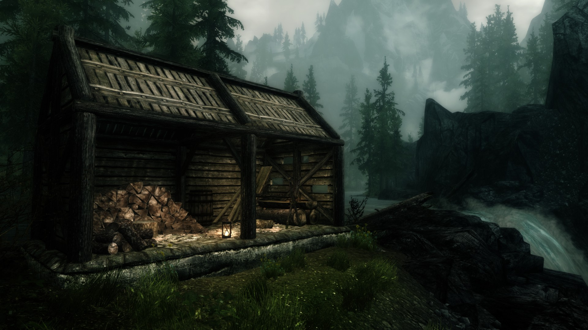 Steam Workshop Build Your Own Home