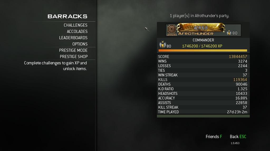 Cod Mw3 Cheats Pc Survival Mode