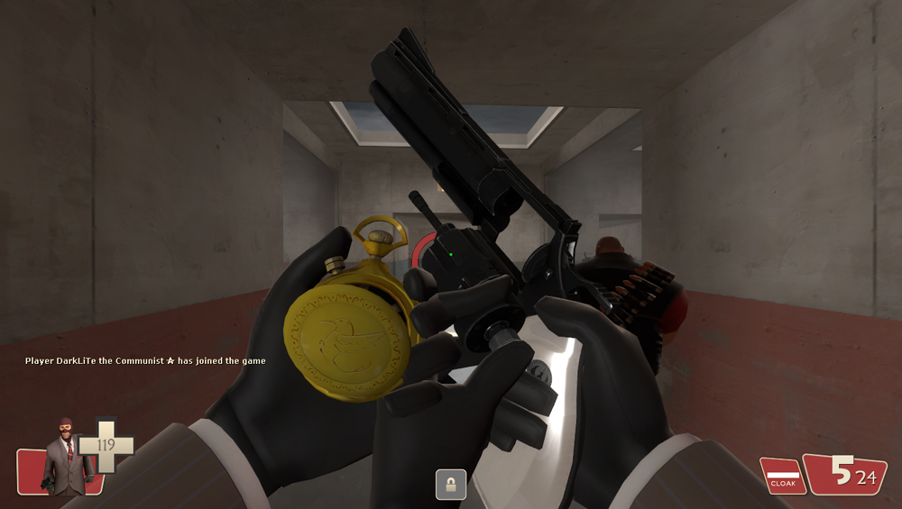 steam community guide how to win at team fortress 2 all the