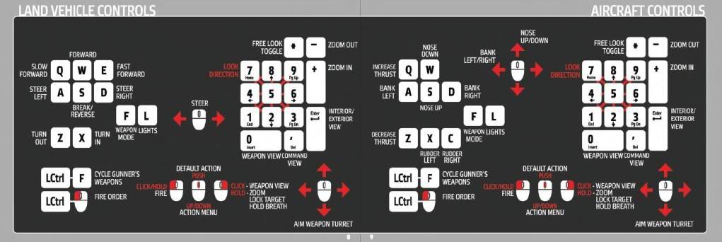 arma 2 operation arrowhead ace mod download