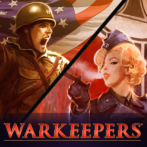 Warkeepers online dating
