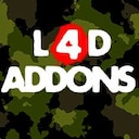 Steam Community Guide L4d2 How To Install Addons L4d2 Como Instalar Addons