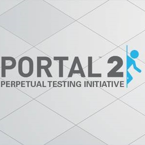 Steam Community :: Guide :: Building High Quality Maps in Portal 2