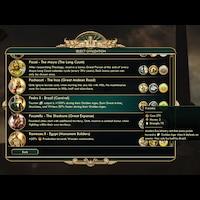 Steam Workshop :: Pretty Great Civ 5 mods