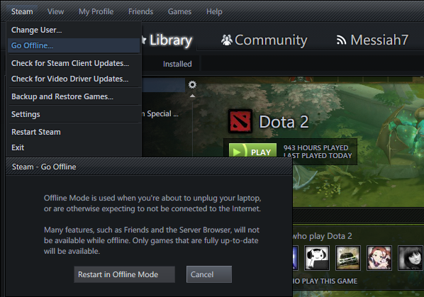 steam community guide dota 2 in offline eng