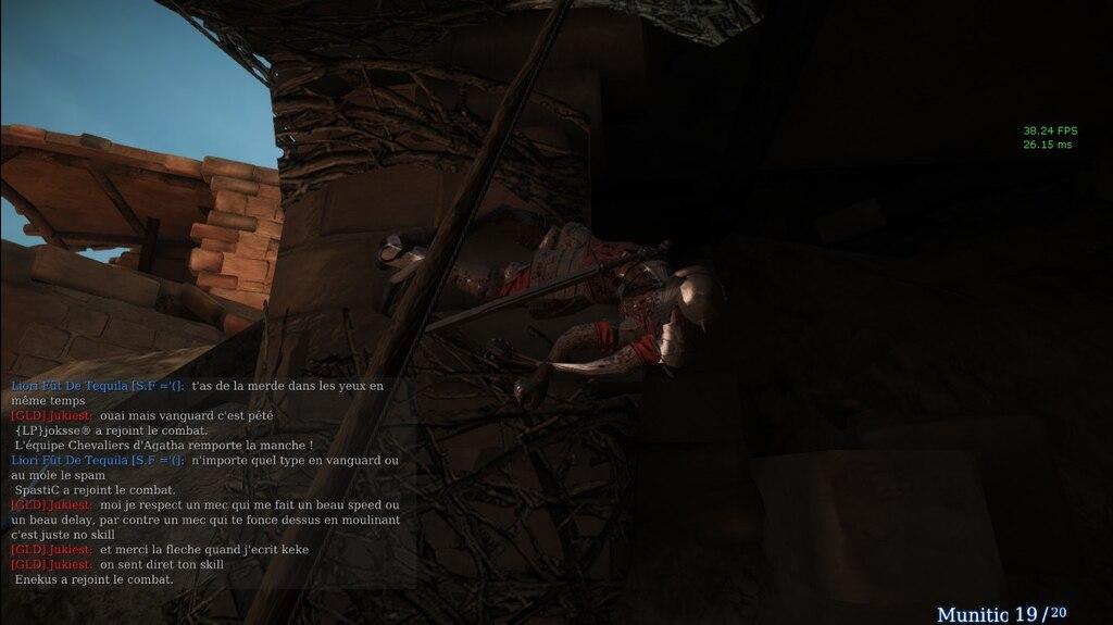Steam Community Screenshot Elastic Man