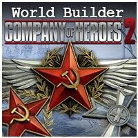 Steam Community :: Guide :: (WIP) World Builder Beginner-to