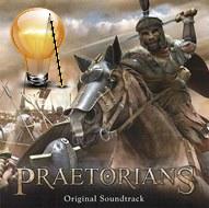Steam Community :: Guide :: Praetorians Strategy Guide / FAQ