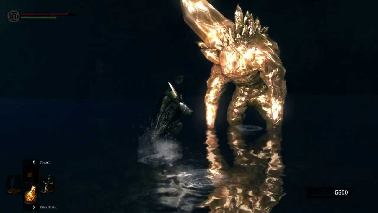 Steam Community Guide Dark Souls Tips And Tricks