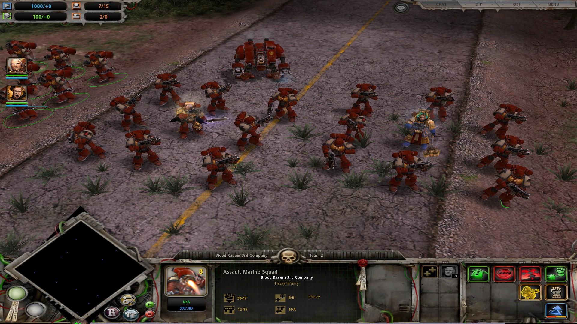 steam community guide dawn of war widescreen fix